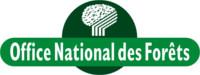 L'organisme National des Forêts