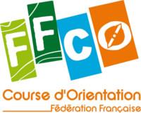 La fédération Française de Course d'Orientation